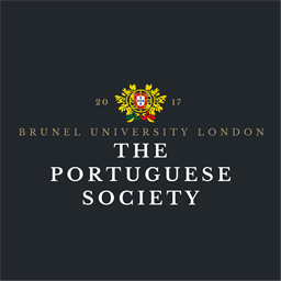 Portuguese Society Online Meet & Greet