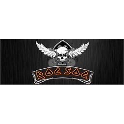 Roc Soc Online Meet & Greet
