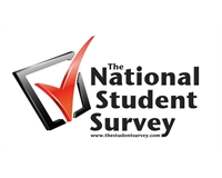 The National Student Survey has been running for 10 years