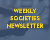 Societies-Newsletter-Image